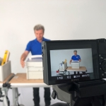Online Marketing Ulm Deitron Fotostudio Jahr 2019